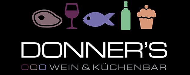 Donner96;s Restaurant in Cuxhaven